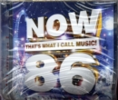 Now That's What I Call Music! 86 - CD