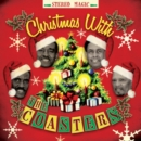 Christmas With the Coasters - CD