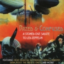 Dazed & Confused: A Stoned-out Salute to Led Zeppelin - Vinyl