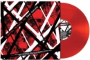 A Metal Tribute to Van Halen - Vinyl