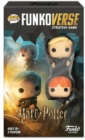 Pop! Funkoverse Harry Potter 101 - Expandalone - Book
