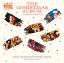The Christmas Album: 12 Songs of Christmas - Vinyl