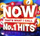 Now That's What I Call No. 1 Hits - CD