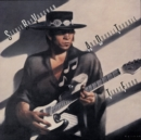 Texas Flood - Vinyl