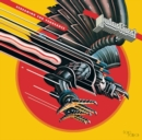 Screaming for Vengeance - Vinyl