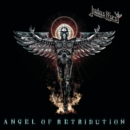 Angel of Retribution - Vinyl