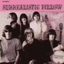 Surrealistic Pillow - Vinyl