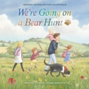 We're Going On a Bear Hunt - CD