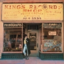 Kings Record Shop - Vinyl