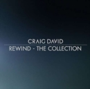 Rewind: The Collection - CD
