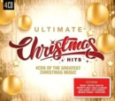 Ultimate... Christmas Hits - CD