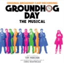 Groundhog Day the Musical - CD