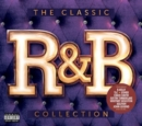 The Classic R&B Collection - CD
