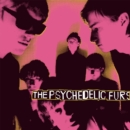 The Psychedelic Furs - Vinyl