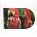 Feels (Feat. Pharrell Williams, Katy Perry and Big Sean) - Vinyl