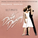 Ultimate Dirty Dancing - CD