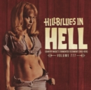 Hillbillies in Hell: Country Music's Tormented Testament (1952-1974) - Vinyl