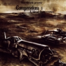 Compendium #1: A Metal Quintessence - CD