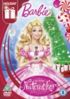Barbie in the Nutcracker - DVD