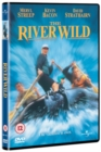 The River Wild - DVD