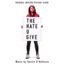 The Hate U Give - CD