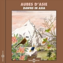 Aubes D'Asie: Dawns in Asia - CD