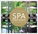 Spa Dreams By Claude & Jean-Marc Challe - CD