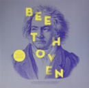 The Masterpieces of Ludwig Van Beethoven - Vinyl