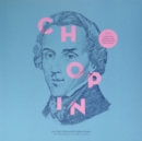 The Masterpieces of Frederic Chopin - Vinyl
