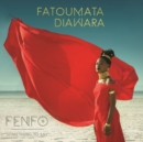 Fenfo: Something to Say - CD