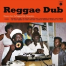 Reggae Dub: Classics from the Reggae Dub - Vinyl