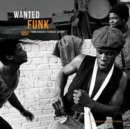 Wanted Funk: From Diggers to Music Lovers - Vinyl