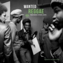 Wanted Reggae: From Diggers to Music Lovers - Vinyl