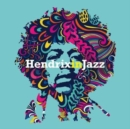 Hendrix in Jazz - CD