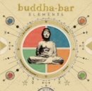 Buddha-bar Elements - CD