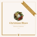 Christmas Blues: Essential Christmas - Vinyl