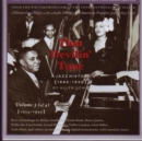 That Devilin' Tune - A Jazz History Vol. 3 (1934 - 1945) - CD