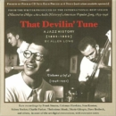 That Devilin' Tune - A Jazz History Vol. 4 (1946 - 1951) - CD