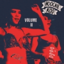Hoochie Koo: Rock and Roll + Rhythm & Blues - Vinyl