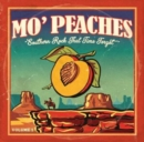 Mo' Peaches: Southern Rock That Time Forgot - Vinyl