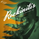 Rockinitis: Electric Blues from the Rock 'N' Roll Era - Vinyl
