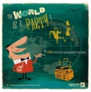 The World Is a Party - Vinyl