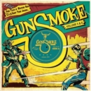 Gunsmoke - CD