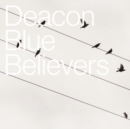 Believers (Deluxe Edition) - CD