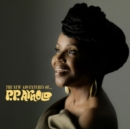 The New Adventures Of... P.P. Arnold - CD