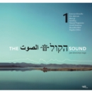 Sound Vol. 1, The: Pure Downtempo Magic - CD
