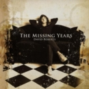 The Missing Years (Bonus Tracks Edition) - CD