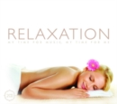 Relaxation - CD
