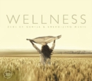 Wellness - CD