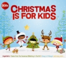 Christmas Is for Kids - CD